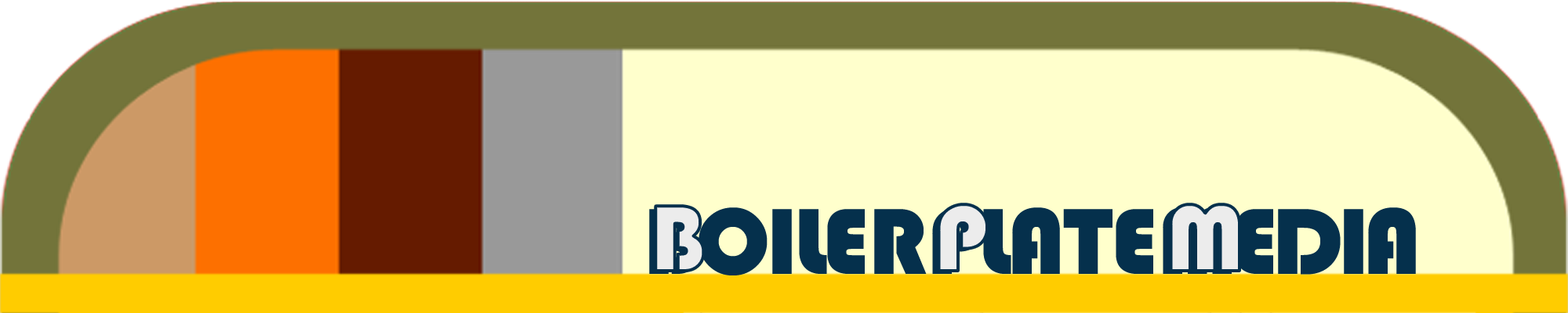 BoilerPlate Media