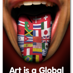 global-language